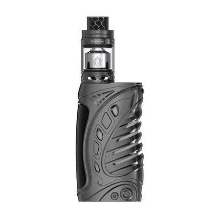 Smok A-Priv Kit