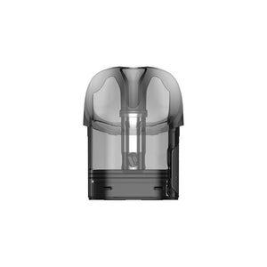 Vaporesso Osmall Pod Cartridge