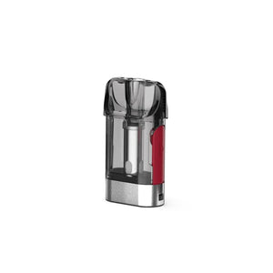 Vaporesso XTRA Replacement 2ml Pod