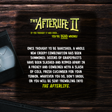 Afterlife II by Prohibition