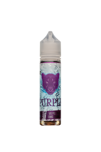 Dr Vapes Purple Ice