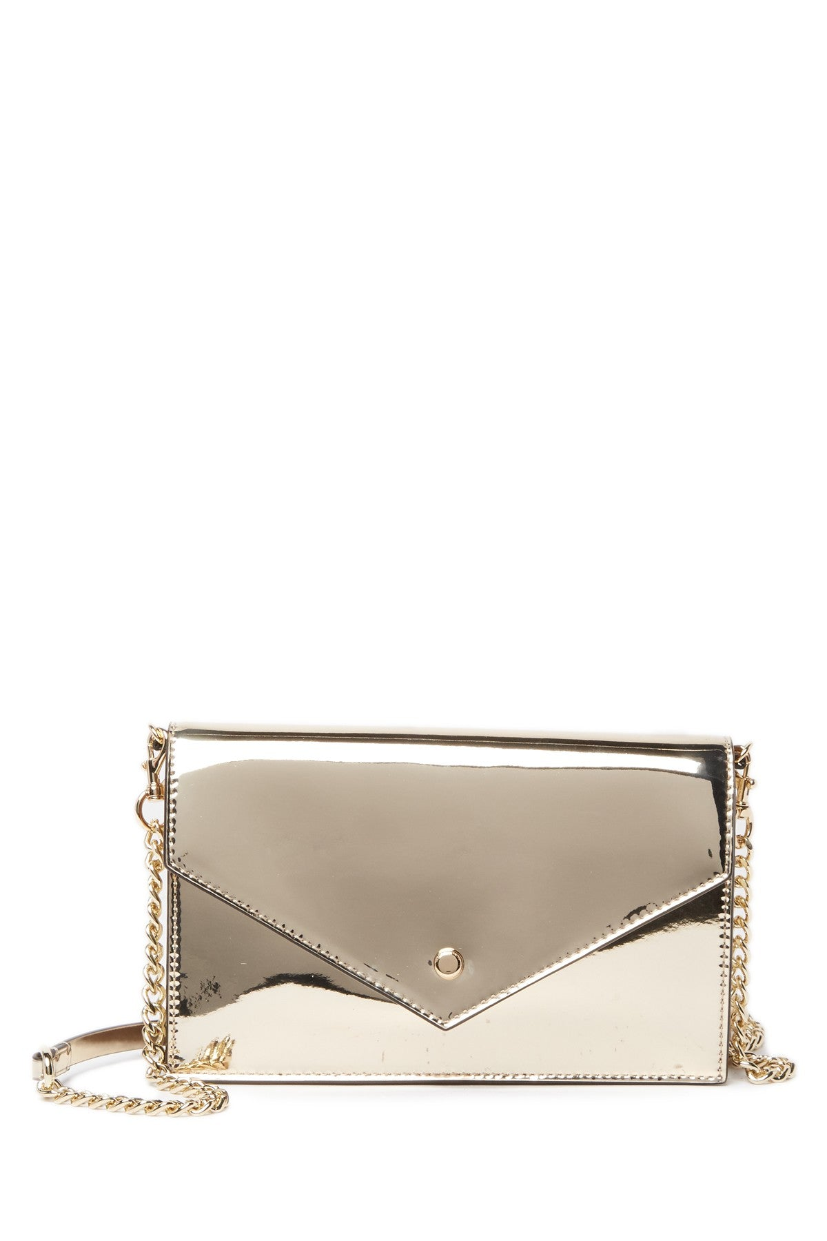 MIRROR METALLIC	WALLET XBODY