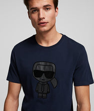 Load image into Gallery viewer, KARL IKONIK T-SHIRT