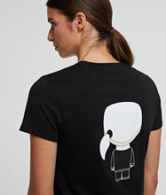 Load image into Gallery viewer, IKONIK KARL T-SHIRT