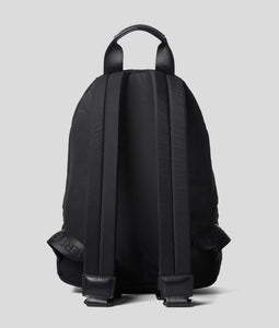 RUE ST-GUILLAUME MEDIUM BACKPACK
