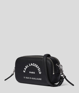 RUE ST-GUILLAUME CAMERA BAG