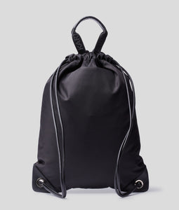 RUE ST-GUILLAUME FLAT BACKPACK