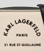 Load image into Gallery viewer, RUE ST-GUILLAUME CROSSBODY BAG