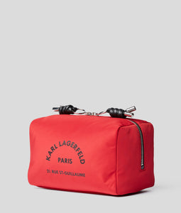 RUE ST GUILLAUME TOILETRY BAG