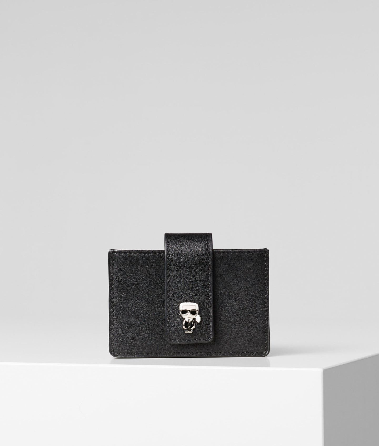 K/IKONIK MULTI GUSSET CARD HOLDER