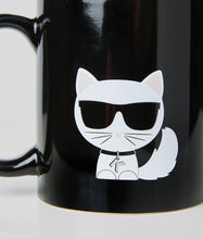 Load image into Gallery viewer, K/IKONIK MUGS GIFT SET