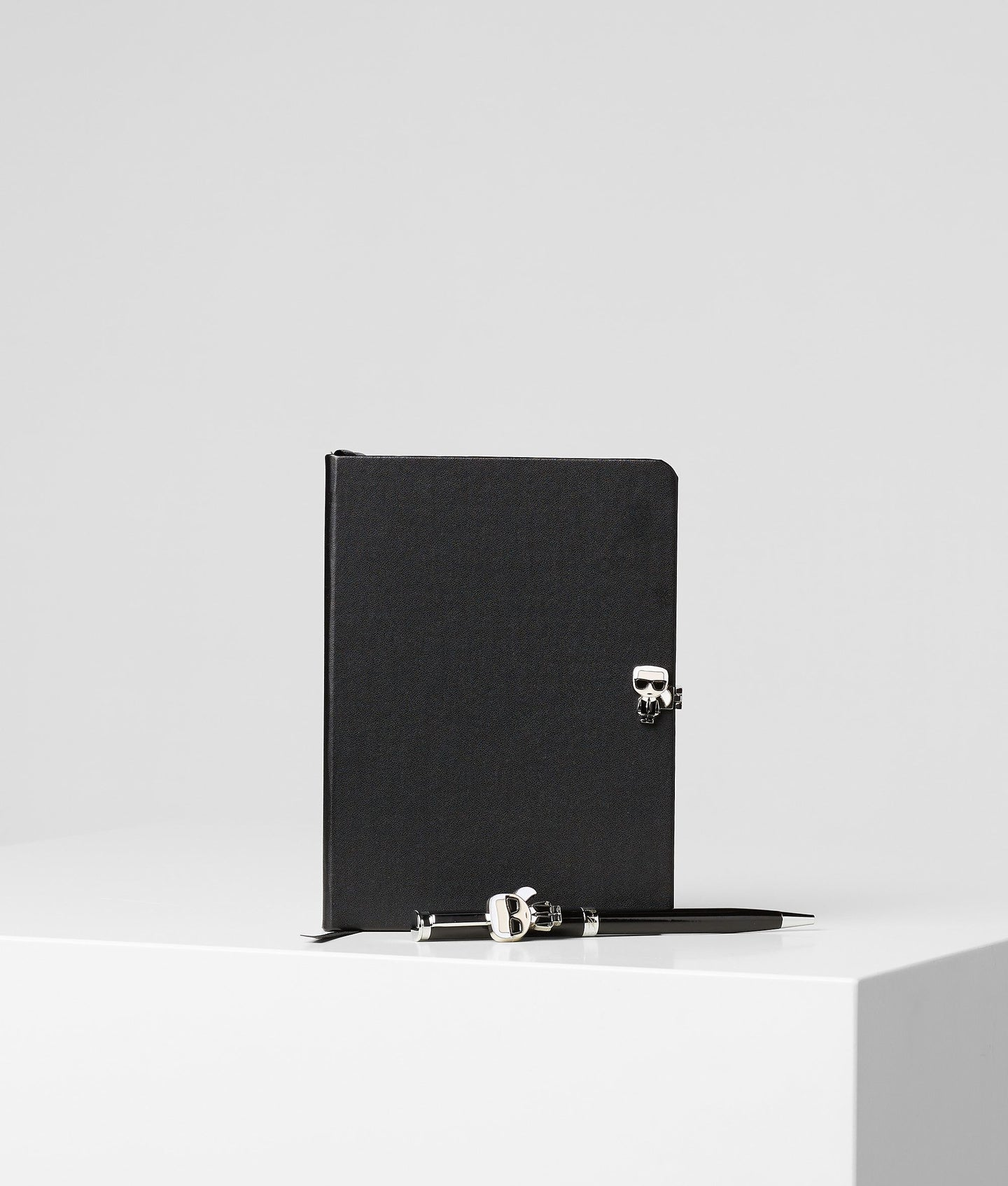 K/IKONIK NOTEBOOK & PEN SET