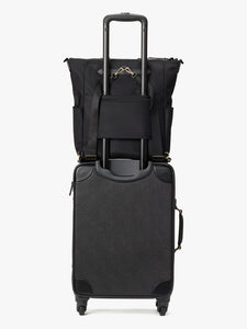 DAILY CONVERTIBLE BACKPACK