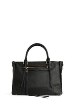 Load image into Gallery viewer, REGAN SATCHEL TOTE