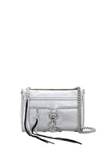 Load image into Gallery viewer, MINI M.A.C. CROSSBODY