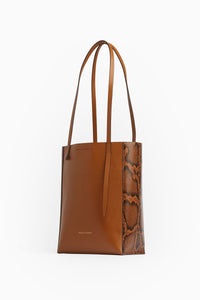 STELLA SMALL SOFT TOTE