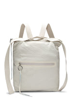 Load image into Gallery viewer, NYLON TOTE BACKPACK