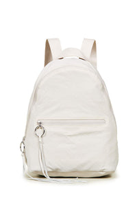 DOME NYLON BACKPACK