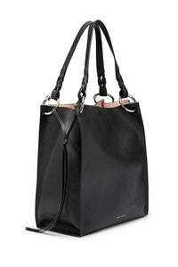 KATE SOFT TOTE
