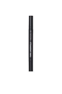 LONG-LASTING LIQUID LINER + BEAUTY STAMP