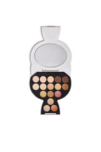 Load image into Gallery viewer, CHOUPETTE COLLECTABLE EYESHADOW PALETTE