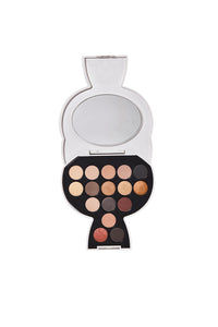 CHOUPETTE COLLECTABLE EYESHADOW PALETTE