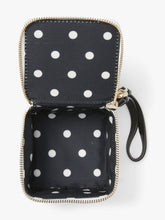 Load image into Gallery viewer, ROLL 3D DICE WRISTLET