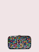 Load image into Gallery viewer, TONIGHT SEQUINS CLUTCH