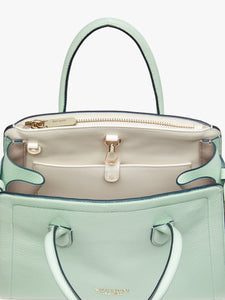 KNOTT MEDIUM SATCHEL