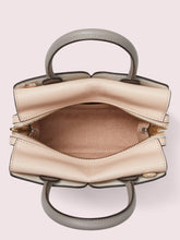 Load image into Gallery viewer, SPENCER MINI SATCHEL