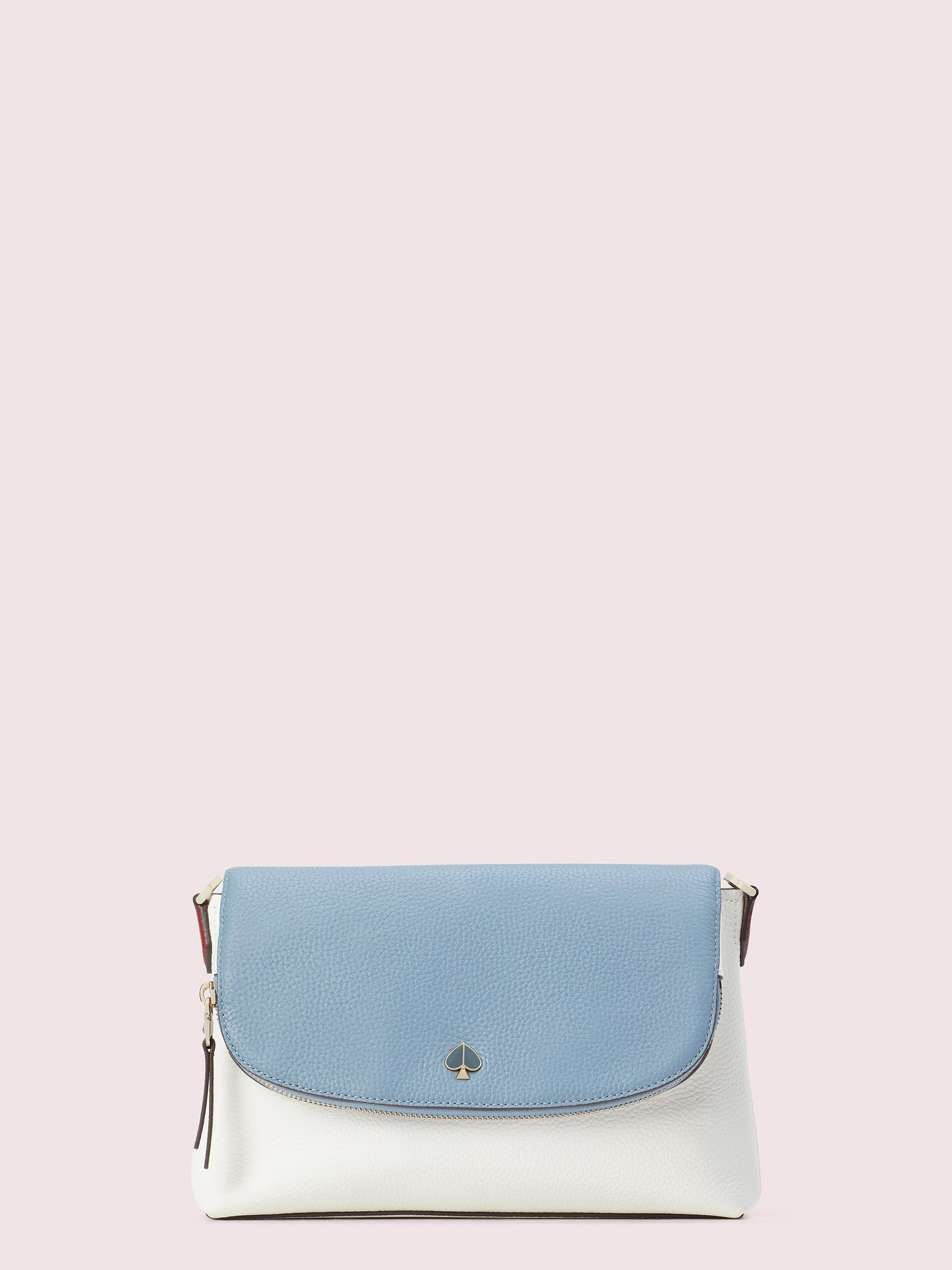 POLLY LARGE CONVERTIBLE CROSSBODY