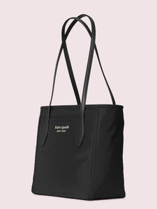DAILY MEDIUM TOTE