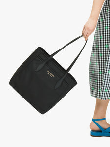 DAILY LARGE TOTE