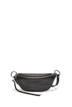 Load image into Gallery viewer, BREE MINI BELT BAG