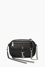 Load image into Gallery viewer, BLYTHE CROSSBODY