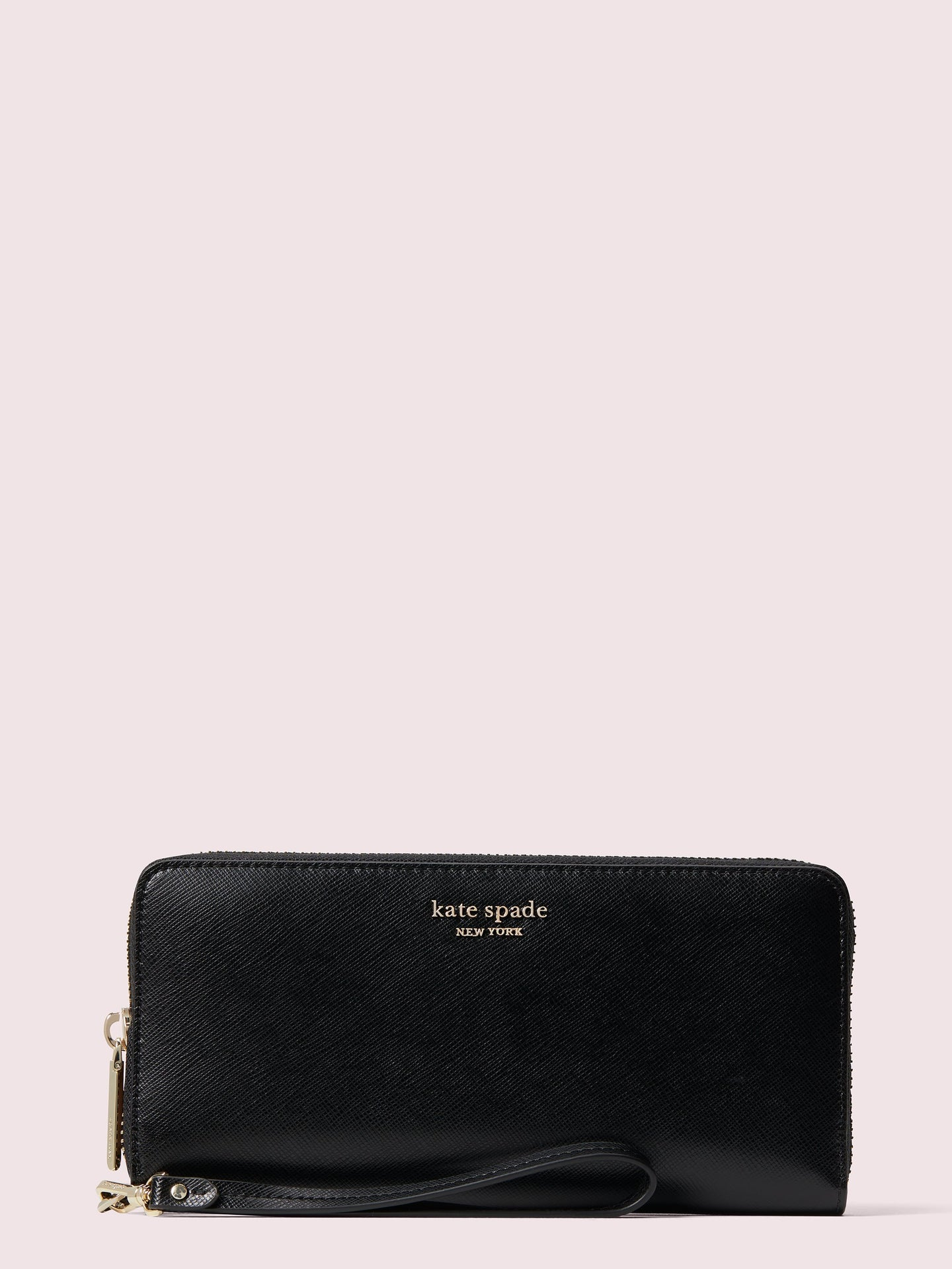 SPENCER TRAVEL WALLET