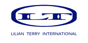 Lilian Terry International