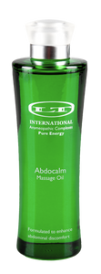 Lilian Terry Abdocalm 30ml - Lilian Terry International