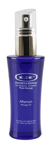 Lilian Terry Aftersun 30ml - Lilian Terry International