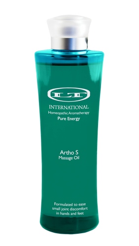 Lilian Terry Artho S 120ml - Lilian Terry International