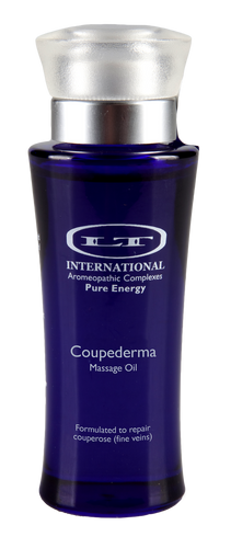 Lilian Terry Couperderma 30ml - Lilian Terry International