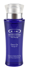 Lilian Terry Dent Oz 30ml - Lilian Terry International