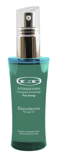 Lilian Terry Elastoderma 30ml - Lilian Terry International