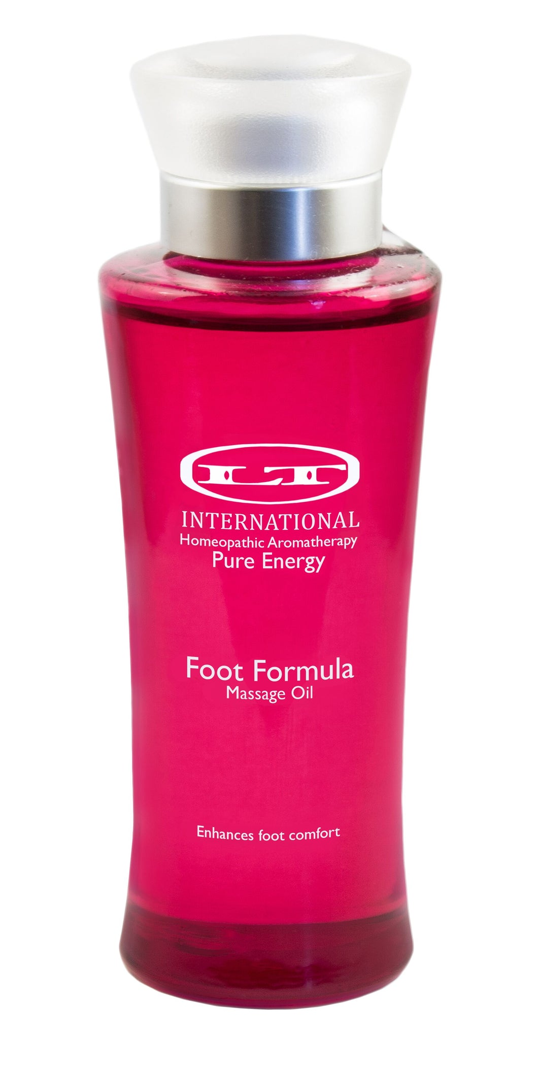 Lilian Terry Foot Formula 50ml - Lilian Terry International