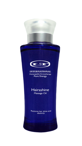 Lilian Terry Hairashine 50ml - Lilian Terry International