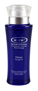 Lilian Terry Herpo 30ml - Lilian Terry International