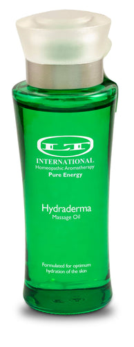 Lilian Terry Hydraderma 30ml - Lilian Terry International