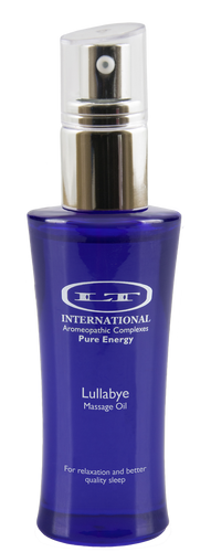 Lilian Terry Lullabye 30ml - Lilian Terry International