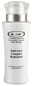Lilian Terry Nail Care Hydration 30ml - Lilian Terry International