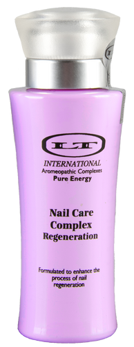 Lilian Terry Nail Care Regeneration 30ml - Lilian Terry International